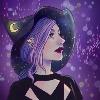 Pengarooah's avatar