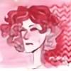 PengArts's avatar