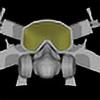 Pengasius's avatar