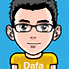 pengciljay's avatar