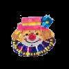 penghetti's avatar