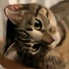 Pengibuddy's avatar