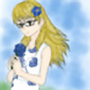 Pengie-Chan's avatar