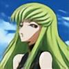 pengin-senshi's avatar