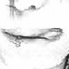 penginiki's avatar