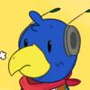 pengu12345's avatar