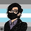 pengu1nfinity's avatar