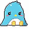 Penguee's avatar