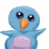 Penguiduck's avatar