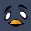PenguimPen's avatar