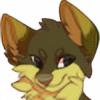 Penguin-616's avatar