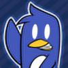 Penguin-Potential's avatar