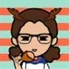 Penguin-Shinzo's avatar