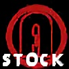 penguin-stock's avatar