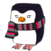 penguin04's avatar