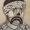 Penguin1620's avatar