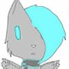 Penguin3307's avatar