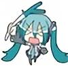 penguin4213's avatar
