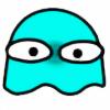 Penguin5664's avatar