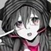Penguin927's avatar