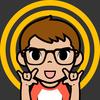 penguinartist1999's avatar