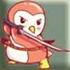 PenguinAttackStudios's avatar