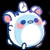 PenguinBigBro's avatar