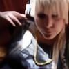 penguinclair's avatar