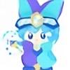 PenguinCleopatra's avatar