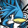 PenguinEXperience's avatar