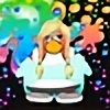 PenguinFashion's avatar