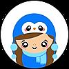 PenguinFreakSH3's avatar