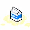 PenguinGuy-I's avatar