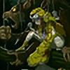 penguinhatted's avatar