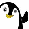 PenguinJ's avatar