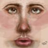 penguinkirby's avatar