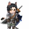 PenguinKnight099's avatar
