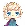 PenguinLane127's avatar