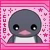 PenguinLegacy's avatar