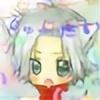 Penguinlovex27's avatar