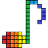 PenguinMan98's avatar