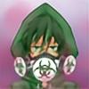 penguinmasi's avatar
