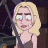 PenguinMofo's avatar
