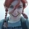 penguinpukingrainbow's avatar