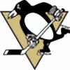 Penguins-Fan's avatar