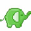 penguinsCrazy08's avatar