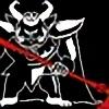 PenguinSenpai's avatar