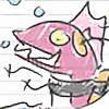 penguinsfan90's avatar