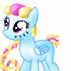 PenguinsFromMars's avatar