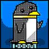 penguinsofdoom's avatar